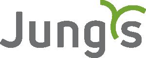 Jungs - Gedanken-Gänge - Logo